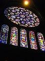 Chartres - cathédrale, vitrail (11).jpg