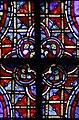 Chartres 28 g - fond et fermaillet.jpg