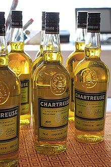 Alcoholic drink - WikiVisually