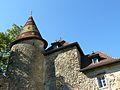Chateau-vallin-isere-tour.jpg