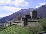 ChateauMontebelloBellinzona.jpg