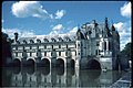 Chateau Chenonceau-JohnCKarnes-1984.jpg