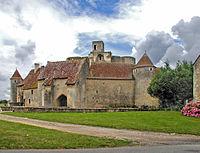 Chateau de Sagonne 01.jpg