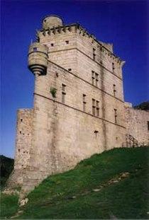 Chateau portes np.jpg