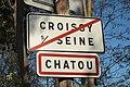 Chatou Panneau 785.jpg