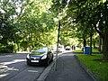 Cheap parking - geograph.org.uk - 486950.jpg