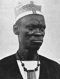 Chef Baga de Koba-1914.jpg