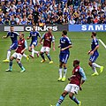 Chelsea 3 Aston Villa 0 (15185637699).jpg