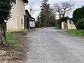 Chemin Pavillon Tondut St Jean Veyle 2.jpg