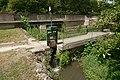 Chemin lavoirs Orge Dourdan 2017-08 n3.jpg