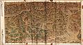 Chengde 1736-1774.jpg