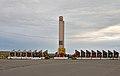 Chernoistochinsk WarMemorial 006 5718.jpg