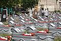 Chesma-Militärfriedhof. Чесменское воинское кладбище.IMG 9020WI.jpg