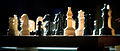 Chessmen in backlight.jpg