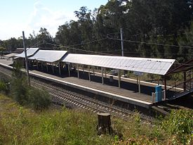 Chester Hill Railway Station 3.JPG
