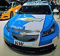 Chevrolet Cruze 1.6T WTCC 2011.jpg
