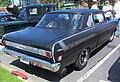 Chevy II (14391546391).jpg