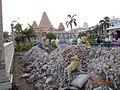 Chhatarpur temple.jpg