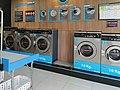 Chiang Mai laundromats Mermasis 20191230b.jpg