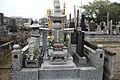 Chiba-dera Temple Cemetery (29413801223).jpg