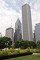 Chicago (957295799).jpg