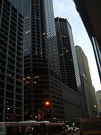 Chicago Mercantile Exchange.jpg