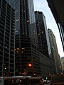 Chicago Mercantile Exchange.jpg