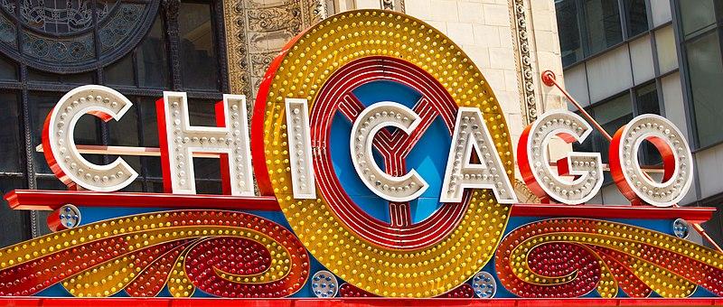 Файл: Чикагский Театральный Знак Close up.jpg
