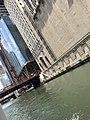 Chicago Wandella Croisière 11.jpg
