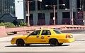 Chicago cab 01 deriv-01.jpg
