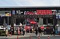 Chichibunomiya Rugby Stadium-5.jpg