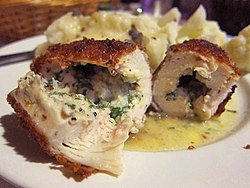 Chicken Kiev - Ukrainian East Village restaurant.jpg