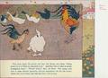 Chickenworld-24.png