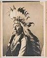 Chief Joseph, Nez Percé LCCN2002719520.jpg