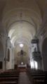 Chiesa Madre di Santa Maria dell'Olmo - Castelmezzano.png
