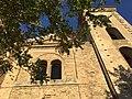 Chiesa Matrice Colobraro San Nicola di Bari.jpg