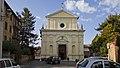 Chiesa Santa Maria dei Servi, Orvieto, Umbria, Italy - panoramio.jpg