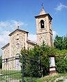 Chiesa di San Tommaso Monte Antico (GR).jpg