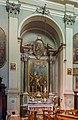 Chiesa di San Zeno al Foro San Erasmo Tortelli e Paglia Brescia.jpg