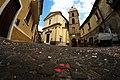 Chiesa madre di Spinoso.jpg