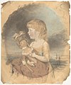 Child Holding a Doll MET DP801172.jpg