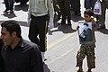 Children of Iran Of qom کودکان ایرانی، کودکان قمی 08.jpg