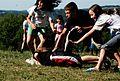 Children playing tag.jpg