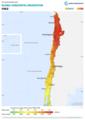 Chile GHI Solar-resource-map GlobalSolarAtlas World-Bank-Esmap-Solargis.png