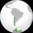 Location Algeria.png