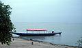 Chilika Lake 1.jpg