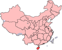 China-Hainan.png
