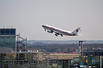 China Eastern Airlines, Airbus A330-243, B-6082.jpg
