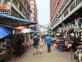 Chinatown Kuala Lumpur, Kuala Lumpur City Centre, Kuala Lumpur, Federal Territory of Kuala Lumpur, Malaysia - panoramio (19).jpg