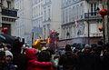 Chinese New Year Paris 10 02 2013 02.jpg